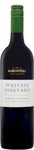 De Bortoli Estate Vineyard Cabernet Sauvignon - Buy