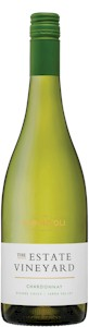 De Bortoli Estate Vineyard Chardonnay - Buy