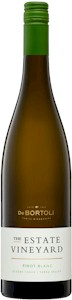 De Bortoli Estate Vineyard Pinot Blanc - Buy