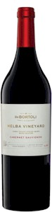 Melba Vineyard Cabernet Sauvignon - Buy