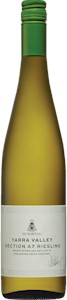 De Bortoli Section A7 Riesling - Buy