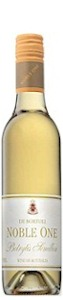De Bortoli Noble One Botrytis Semillon 375ml 2013 - Buy