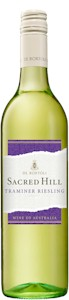 Sacred Hill Traminer Riesling 2014 - Buy