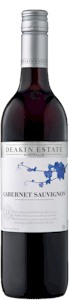 Deakin Estate Cabernet Sauvignon 2013 - Buy