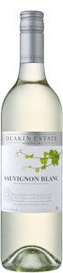 Deakin Estate Sauvignon Blanc 2014 - Buy