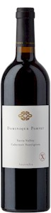 Dominique Portet Estate Cabernet Sauvignon - Buy