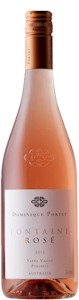 Dominique Portet Fontaine Rose - Buy