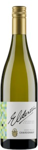 Elderton Estate Eden Valley Chardonnay - Buy
