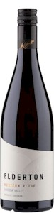 Elderton Western Ridge Grenache Carignan - Buy