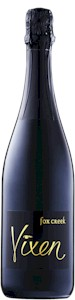Fox Creek Vixen Sparkling Red - Buy