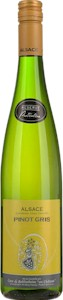 Beblenheim Reserve Particuliere Pinot Gris - Buy