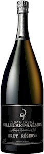 Billecart Salmon Brut Reserve 6Litre METHUSELAH - Buy
