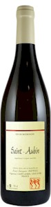 Jean Jacques Morel St Aubin La Traversaine 2015 - Buy
