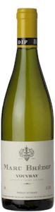 Marc Bredif Vouvray 2003 - Buy