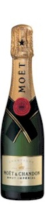 Moet Chandon Brut Imperial NV 375ml - Buy