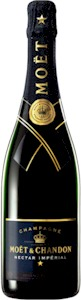 Moet Chandon Nectar Champagne - Buy