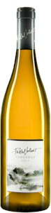 Pascal Jolivet Sancerre 2014 - Buy