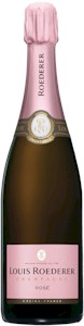 Louis Roederer Vintage Rose 2011 - Buy