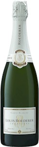 Louis Roederer Carte Blanche Demi Sec - Buy