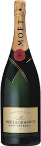 Moet Chandon Brut Imperial 1.5L MAGNUM - Buy