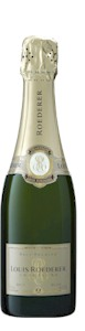 Louis Roederer Brut Premier NV 375ml - Buy