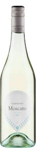 Gapsted Fruity Moscato - Buy