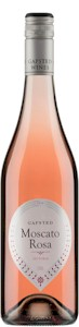 Gapsted Fruity Moscato Rosa - Buy