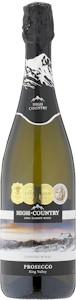 Gapsted High Country Prosecco - Buy
