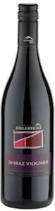 Coldstone Shiraz Viognier 2006 - Buy