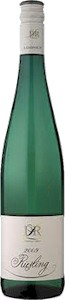 Loosen Bros Dr L Mosel Riesling - Buy