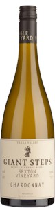 Giant Steps Sexton Vineyard Chardonnay 2016 - Buy