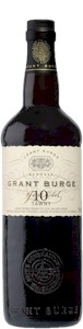Grant Burge 10 Years Tawny Port - Buy