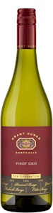 Grant Burge 5th Generation Pinot Gris - Buy