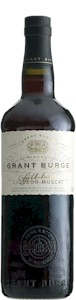 Grant Burge Age Unknown Liqueur Muscat - Buy