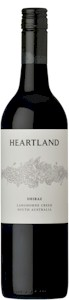 Heartland Shiraz 2013 - Buy