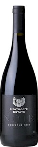 Heathcote Estate Grenache Noir - Buy