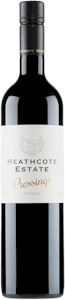Heathcote Estate Pressings Shiraz - Buy