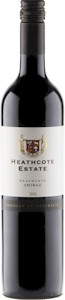 Heathcote Estate Shiraz Museum Release - Buy