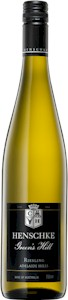 Henschke Greens Hill Riesling - Buy