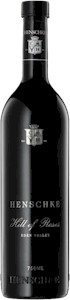 Henschke Hill Of Roses Shiraz - Buy