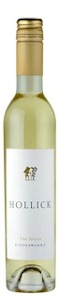 Hollick Nectar Botrytis Riesling 375ml 2012 - Buy