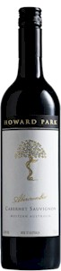 Howard Park Abercombie Cabernet Sauvignon - Buy