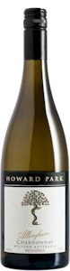 Howard Park Chardonnay Allingham - Buy