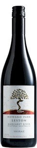 Howard Park Leston Vineyard Shiraz - Buy