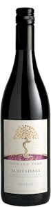 Howard Park Scotsdale Shiraz - Buy