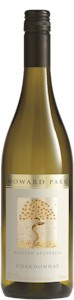Howard Park Chardonnay - Buy