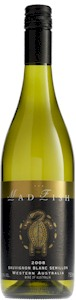 Madfish Sauvignon Semillon 2014 - Buy