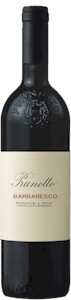 Prunotto Barbaresco DOCG 2011 - Buy