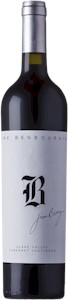Jim Barry Benbournie Cabernet Sauvignon 2012 - Buy
