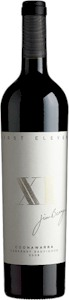 Jim Barry First Eleven Cabernet Sauvignon 2015 - Buy